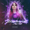 Stephanie - My Vibrator And Me feat. Natski