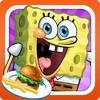 SpongeBob's Diner Dash Part 1