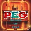 Hit PEG Songs Of 2016 (GSidhu)