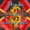 8RUKI X AKRAPΩVIC - ESSENCE (prod GUDSHI)