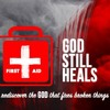 02 The Lord Who Heals You - Healing CD