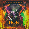 Travis Scott - goosebumps Ft. Kendrick Lamar (ABLAZE Flip) [🔥_🔥]