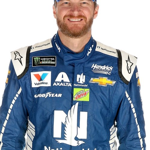 Jordan Bianchi talks Dale Jr retirement on Speed Talk on 1360