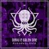 DMVU & Dalek One - Asmodeus' Gold (DDD007)