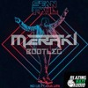 Sean Paul - No Lie ft. Dua Lipa (Meraki Bootleg)(Free Download)