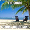 The SHADE! (A Sunny House Mix).mp3