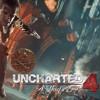 Uncharted 4 Theme Song Tklmix Remix