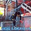 Punjabi Bhangra Mashup 2017 ⚫️ Latest Song ⚫️ DJ Hero ⚫️ DJ Mashup World