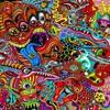 Fleur East - Sax (Trippy Remix)