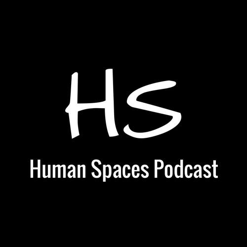 Podcast 001| Life After Minimizing