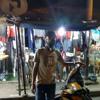 - - -Joget Ermelinda 2 Kreatif By Polda Maluku Utara - YouTube