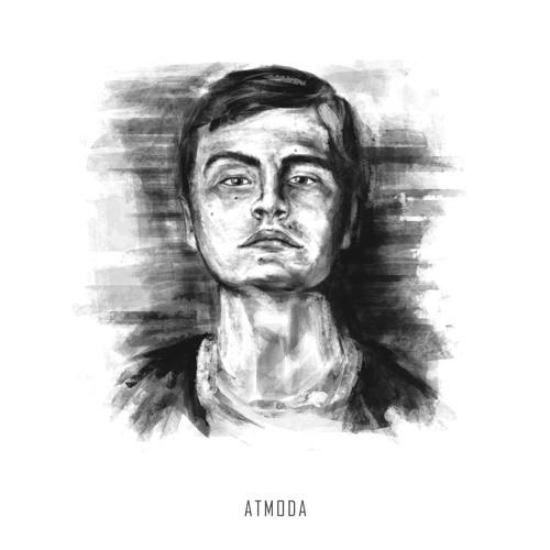 Atmoda