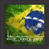Bellini - Samba De Janeiro (Forever Lost Samba Tool)