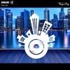 Renegvde - That Life (Vinyl City Exclusive)