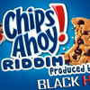 Lady Lyrical Dub-plate Mr Vegas  Medley -  Chips Ahoy Riddim - Blackhart Production