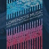 Lorenzo's Music - Bags Of Color