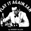Play It Again Sam (the Piano Mix)with Music Maker JAM