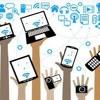 Entrevista ventajas y desventajas de las TIC mp3