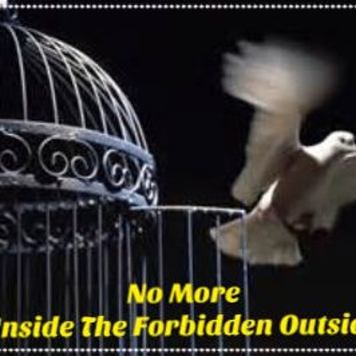 Open The Cage and Fly