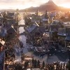 The Hobbit: 10 A Warm Welcome