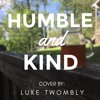 Humble And Kind - Tim McGraw (Cover)