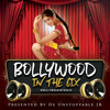 Bollywood In The 6ix - Mixed by @DeUnstoppableJR
