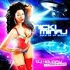Nicki Minaj Itty Bitty Piggy Mp3