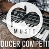 Dockland Blues 2(PB Music Competition)