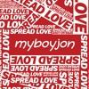 Spread Love(feat. Bradlee)