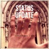 Download Corey Vance X DEV - Status Update  (Prod. By Syo The Producer) Mp3