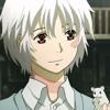 [No. 6 Ending Theme] Rokutosei no Yoru【Music Box】