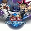 Yu-Gi-Oh! Duel Links - Tea Gardner