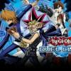Yu-Gi-Oh! Duel Links: Maximillion Pegasus