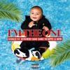 DJ Khaled - I'm The One Instrumental Remake By YB mp3