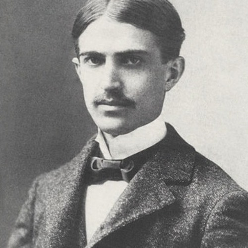 """Stephen Crane: """"An Experiment in Misery"""""""