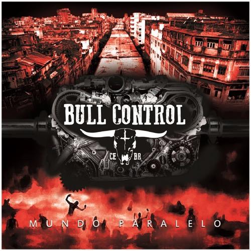 Bull Controll - Mundo Paralelo
