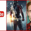 The Derped Podcast #4 (Youtube TV%2FMass Effect Andromeda%2FPewdiepie Scandal%2FYoutube Age Gate)