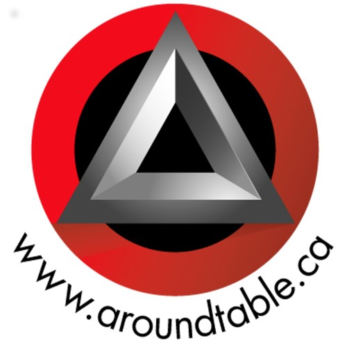 Aroundtable.ca Podcast