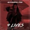 9 Lives (Medimon Accoustic Version)