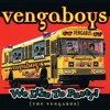 Vengaboys - We Like To Party! (The Vengabus) (ORIGINAL)