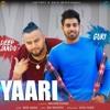 Yaari Guri Ft Deep Jandu Mp3