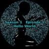 S01 E01 Hello World Mp3
