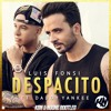 "Despacito ft. Daddy Yankee (KBN & NoOne Bootleg) Click ""Buy"" To Free Download!"