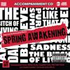 The B**** of Living (Karaoke Version)