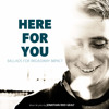 Here for You (Instrumental)