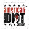 21 Guns - American Idiot The Musical Instrumental