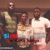 SitMpodcast 012 w/ Maryanne Mokoko (KoKo Nanga)
