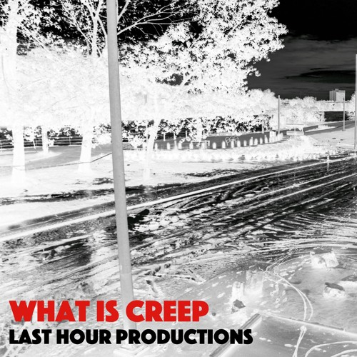 What Is Creep V2.5_Clean