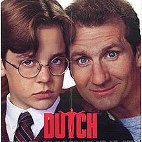 Episode 9 - Dutch