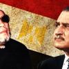 Download الشيخ كشك عن جمال عبد الناصر Mp3